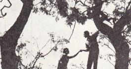 Ar tikrai jau meilė? (1987)