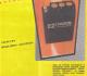 "Elektrostimuliatorius ""Elektronika EPB-50-01"" (1989)"