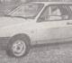 Vaz-2108 II (1985)