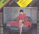 Opel kadet ir vilbara reklama (1990)