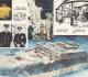 Apie Titaniką (1987)