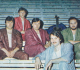 """Rondo"": kelionė nesibaigia (1987)"