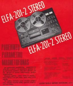 elfa2012