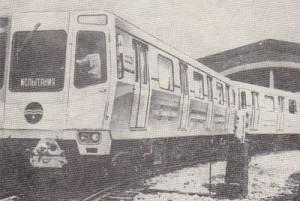 traukinys_f