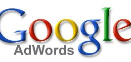 300 Lt vertės Google Adwords kuponai nemokamai!