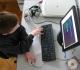 Neradę IT specialistų Lietuvoje, darbuotojų ieškos ir užsienyje