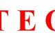 TEO LT padidino mokestį už internetą. Vartotojai gali nutraukti sutartis be netesybų