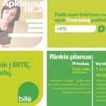 bites_reklama