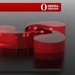 opera-unite