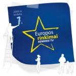 rinkimai_europos_parlamenta