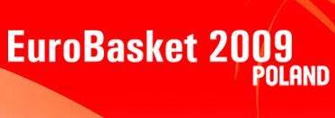 eurobasket-poland