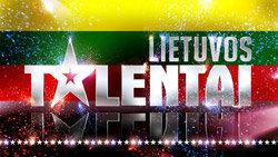 Lietuvos_talentai